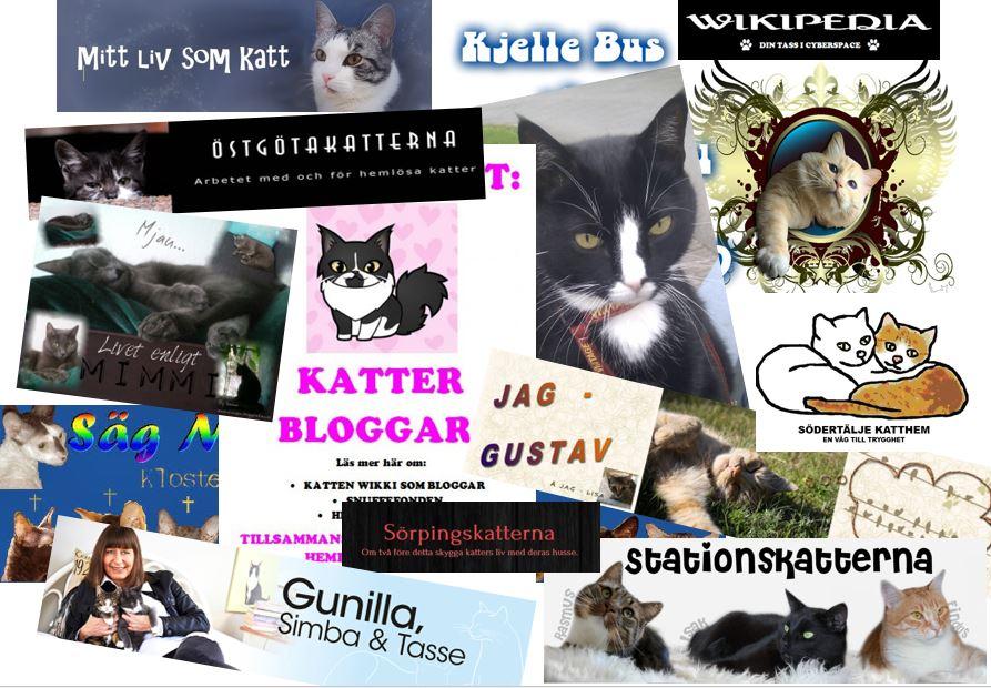bloggar2